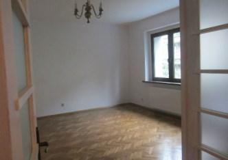 mieszkanie do wynajęcia - Toruń, Bydgoskie Przedmieście