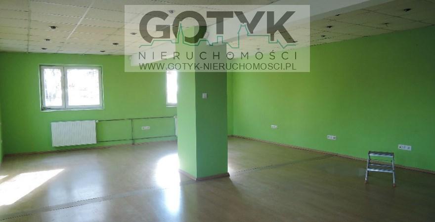 lokale do wynajęcia - Toruń, Jakubskie Przedmieście