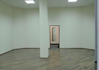 lokale do wynajęcia - Toruń, Rubinkowo III
