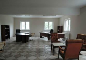 lokal do wynajęcia - Toruń, Mokre