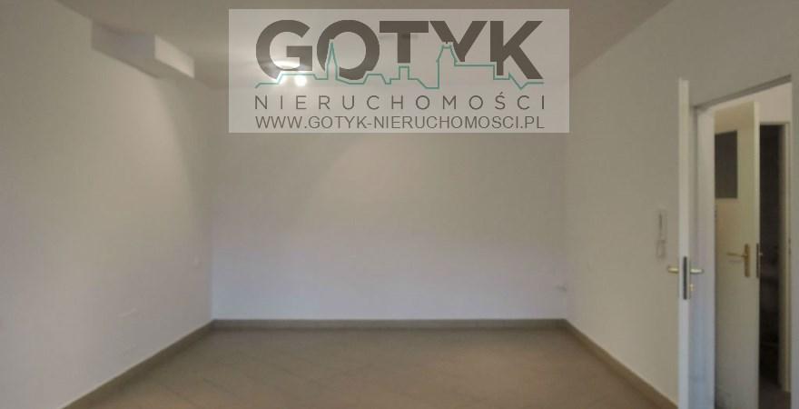 lokale do wynajęcia - Toruń, Chełmińskie Przedmieście