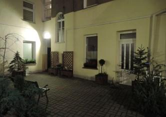 lokal do wynajęcia - Toruń, Stare Miasto