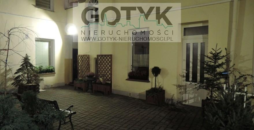 lokale do wynajęcia - Toruń, Stare Miasto