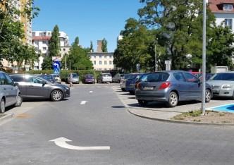 lokal do wynajęcia - Toruń, Bydgoskie, Mickiewicza 100C
