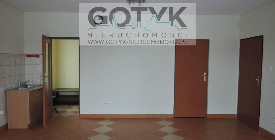 lokale do wynajęcia - Toruń, Stawki