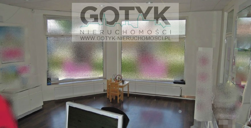 lokale do wynajęcia - Toruń, Rubinkowo II
