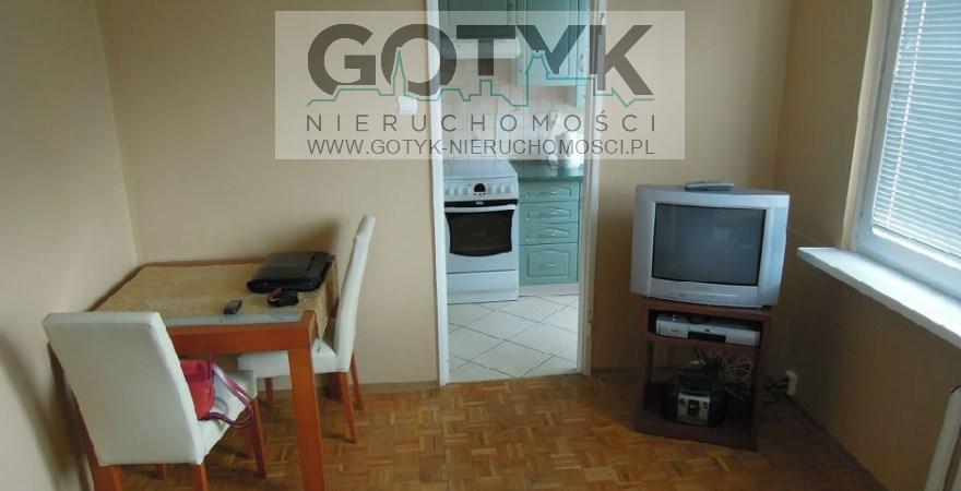 mieszkania do wynajęcia - Toruń, Bydgoskie Przedmieście
