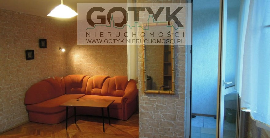 mieszkania do wynajęcia - Toruń, Mokre