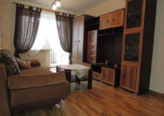 mieszkanie do wynajęcia - Toruń, Koniuchy