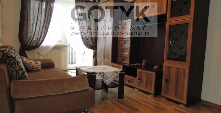 mieszkania do wynajęcia - Toruń, Koniuchy