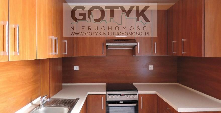 mieszkania do wynajęcia - Toruń, Stare Miasto
