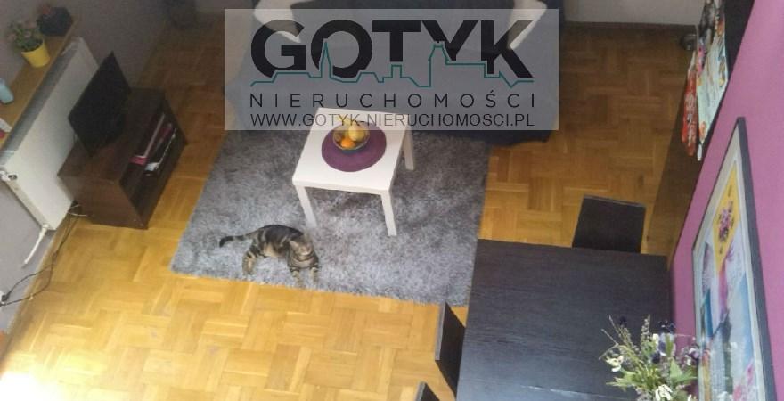 mieszkania do wynajęcia - Toruń, Bielany