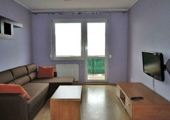 mieszkanie do wynajęcia - Toruń, Jakubskie Przedmieście