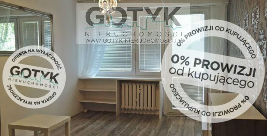 mieszkania na sprzedaż - Toruń, Mokre