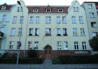mieszkanie na sprzedaż - Toruń, Mokre