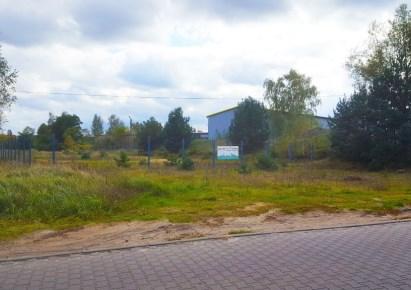 parcel for sale - Lubicz, Lubicz Dolny
