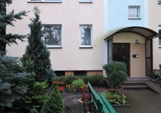 apartment for sale - Toruń, Rubinkowo II