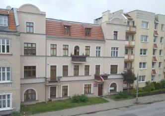 lokal na sprzedaż - Toruń, Młodych