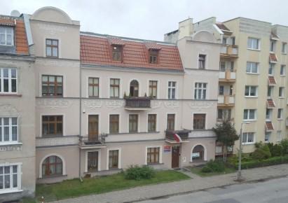 premise for sale - Toruń, Młodych