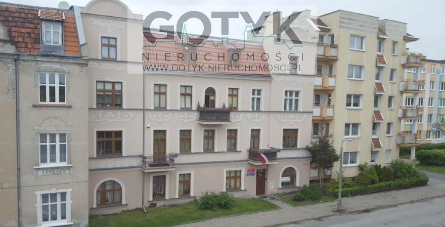 lokale na sprzedaż - Toruń, Młodych