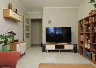 apartment for rent - Toruń, Bydgoskie Przedmieście