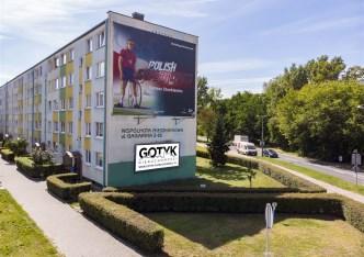 apartment for rent - Toruń, Bydgoskie Przedmieście, Gagarina 2