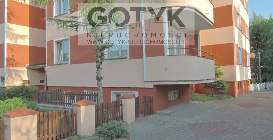 mieszkania na sprzedaż - Toruń, Chełmińskie Przedmieście