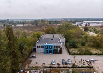 lokal do wynajęcia - Toruń, Bydgoskie, Szosa Bydgoska 62B