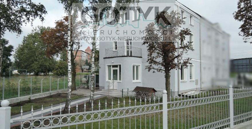 apartment for rent - Toruń, Mokre