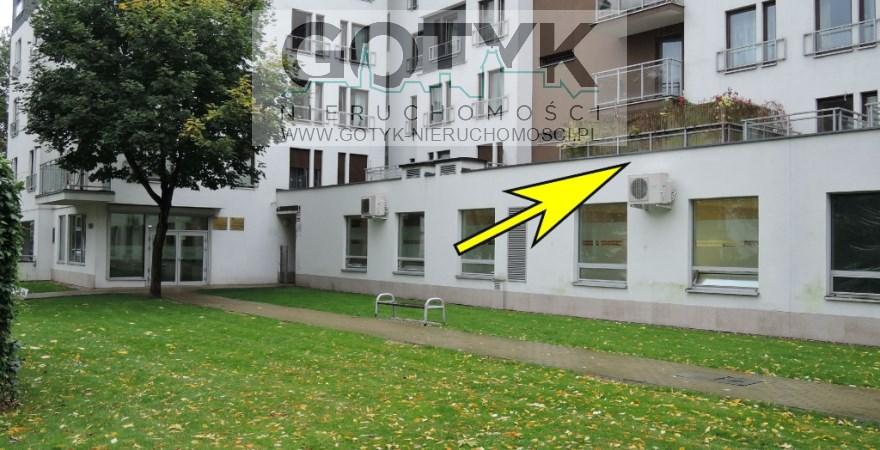 mieszkania do wynajęcia - Toruń, Osiedle Sztuk Pięknych