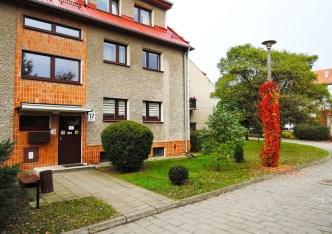 mieszkanie na sprzedaż - Toruń, Osiedle Uniwersyteckie