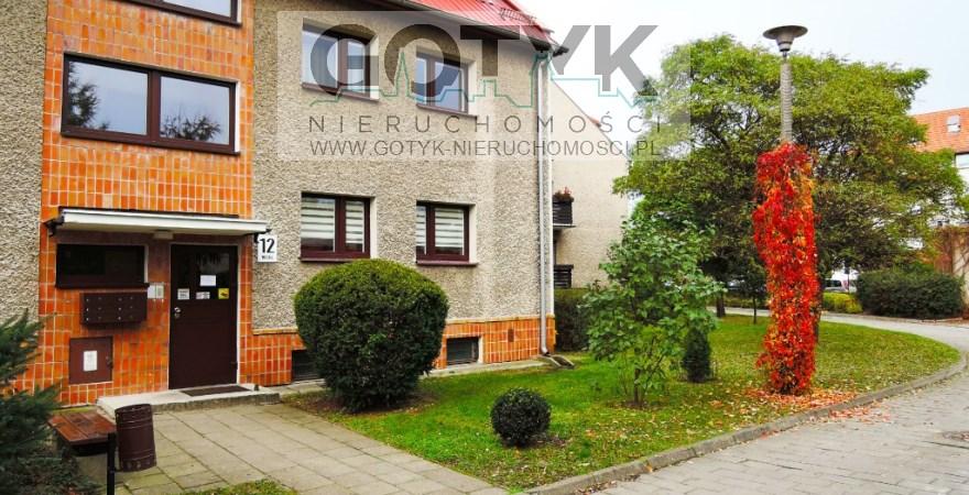 mieszkania na sprzedaż - Toruń, Osiedle Uniwersyteckie