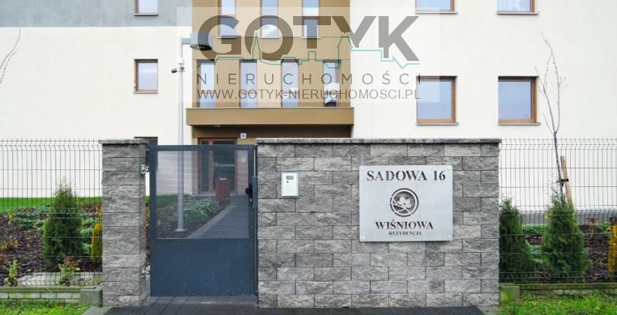mieszkania do wynajęcia - Toruń, Wrzosy, Sadowa 16