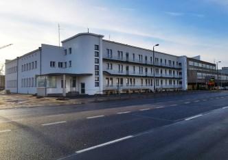 mieszkanie do wynajęcia - Toruń, Jakubskie Przedmieście, Żółkiewskiego