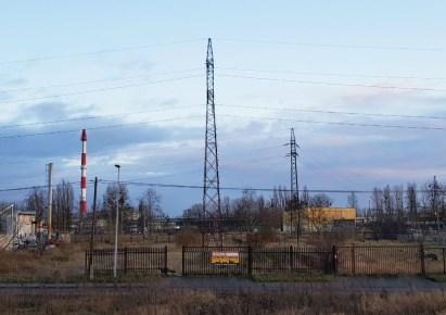 parcel for sale - Toruń, Płaska 14a