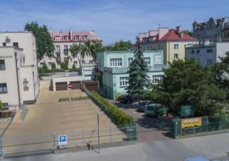 lokale do wynajęcia - Toruń, Stare Miasto, Warszawska 18