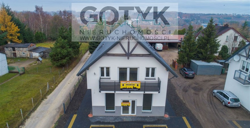 lokale do wynajęcia - Gm. Lubicz, Krobia, Dolina Drwęcy 23