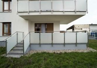 mieszkania do wynajęcia - Toruń, Jakubskie Przedmieście, Żółkiewskiego 30c
