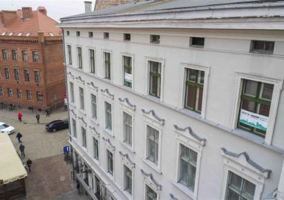 mieszkanie do wynajęcia - Toruń, Stare Miasto, Most Pauliński 1