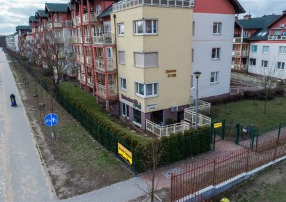premise for sale - Toruń, Wrzosy, Zbożowa 39-39A