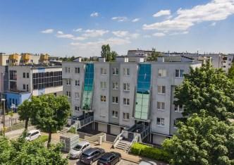 mieszkanie do wynajęcia - Toruń, Chełmińskie Przedmieście, Bartkiewiczówny 87