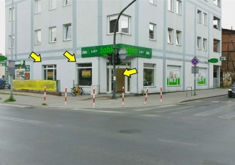 lokale do wynajęcia - Toruń, Chełmińskie Przedmieście, Podgórna 30