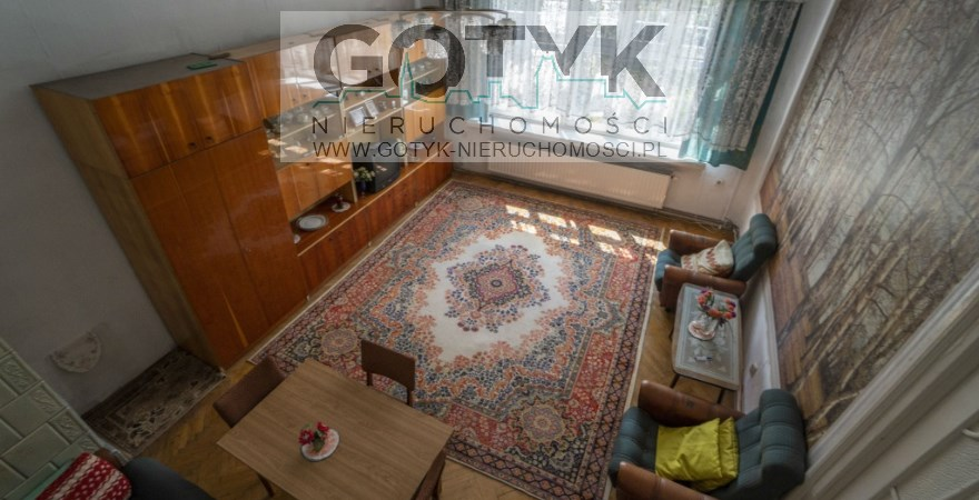 apartment for sale - Toruń, Stare Miasto
