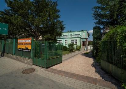 apartment for sale - Toruń, Stare Miasto, Warszawska 18