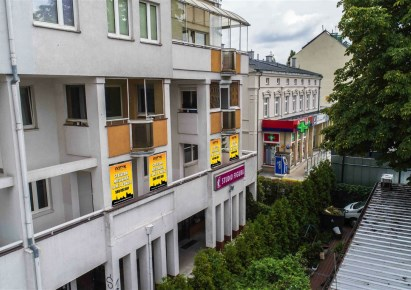 mieszkanie na sprzedaż - Toruń, Chełmińskie Przedmieście, Szosa Chełmińska 176