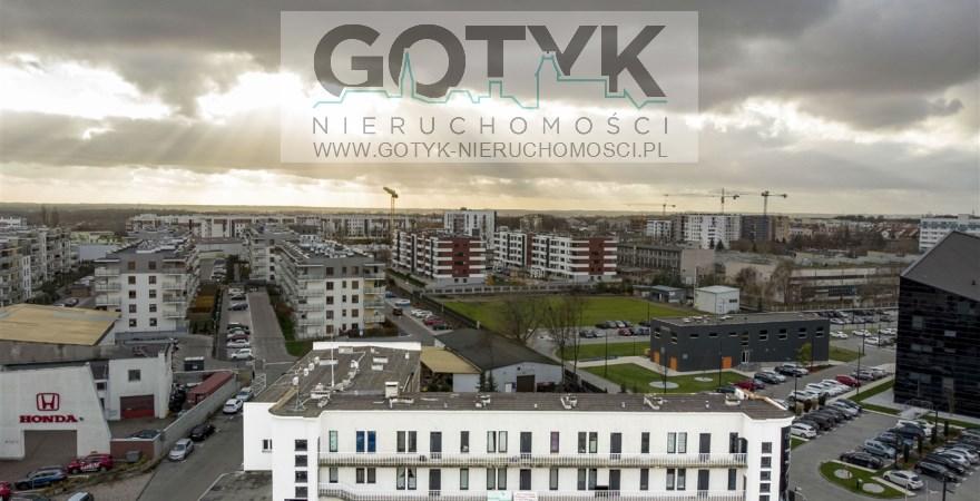 lokale do wynajęcia - Toruń, Jakubskie Przedmieście, Żółkiewskiego 28A