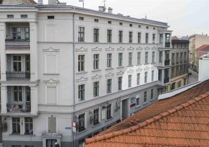 lokal do wynajęcia - Toruń, Stare Miasto, Most Pauliński 1