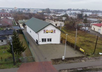 premise for sale - Toruń, Mokre Przedmieście, Polna 69A