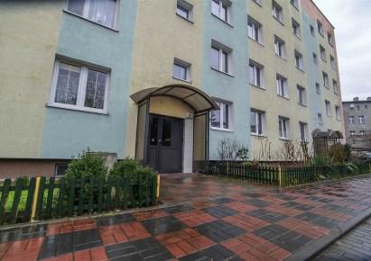 apartment for sale - Toruń, Jakubskie Przedmieście, Prądzyńskiego 7
