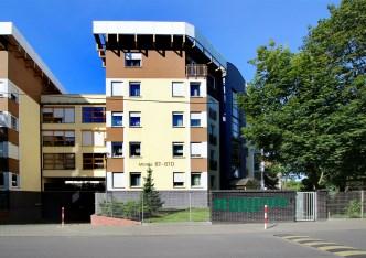 mieszkanie na sprzedaż - Toruń, Chełmińskie Przedmieście, Mohna 67